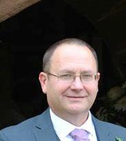 Brian Derbyshire